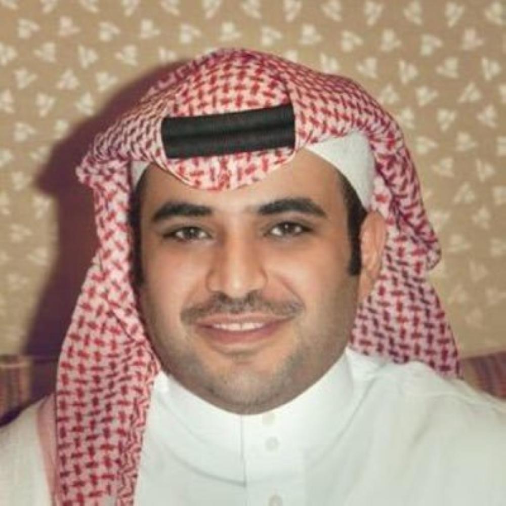 القحطاني: «تنظيم الحمدين» يذكرني بنظام القذافي آخر أيامه