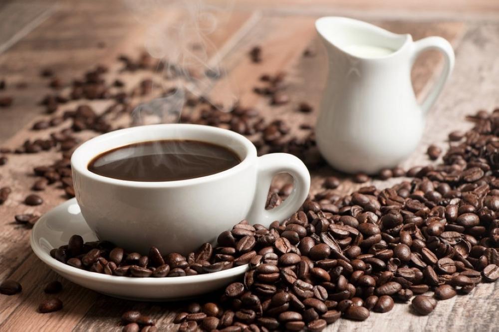 حكاية تحريم «القهوة».. وجلد قاطفها وطابخها وشاربها