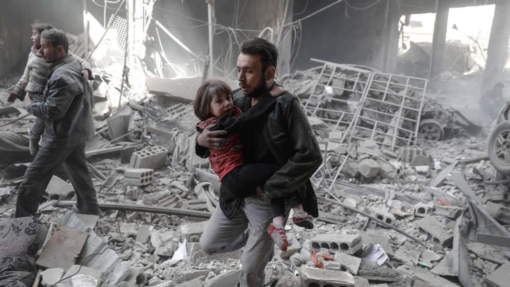 سوريا 44