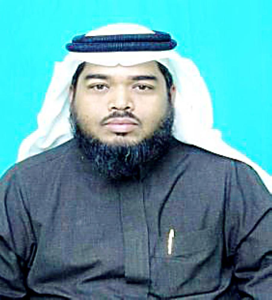 أحمد محمد أبوالخير