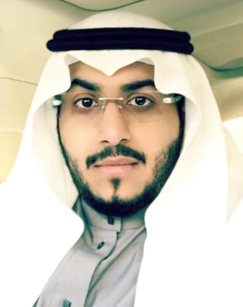 عبدالعزيز ظافر