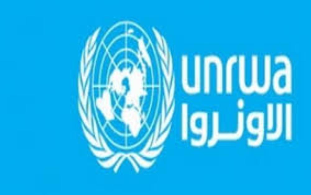 254 ألف لاجئ فلسطيني أصبحوا نازحين جراء الصراع في سورية