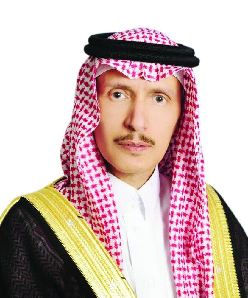المهندس محمد بن هميل