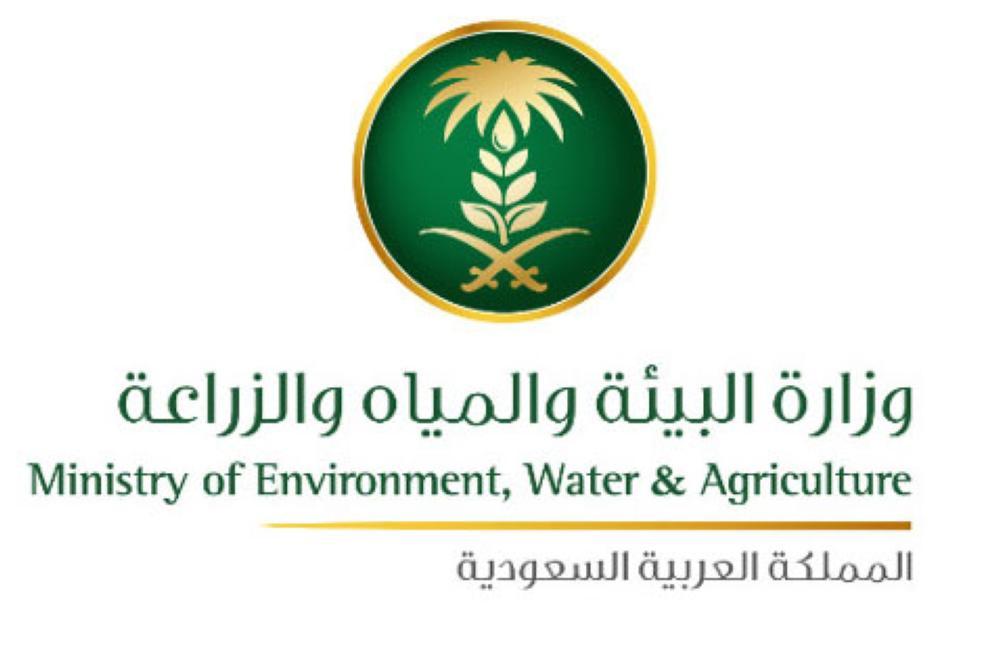 «البيئة» تمنع دخول باخرتين محملتين بالمواشي لعدم سلامتها
