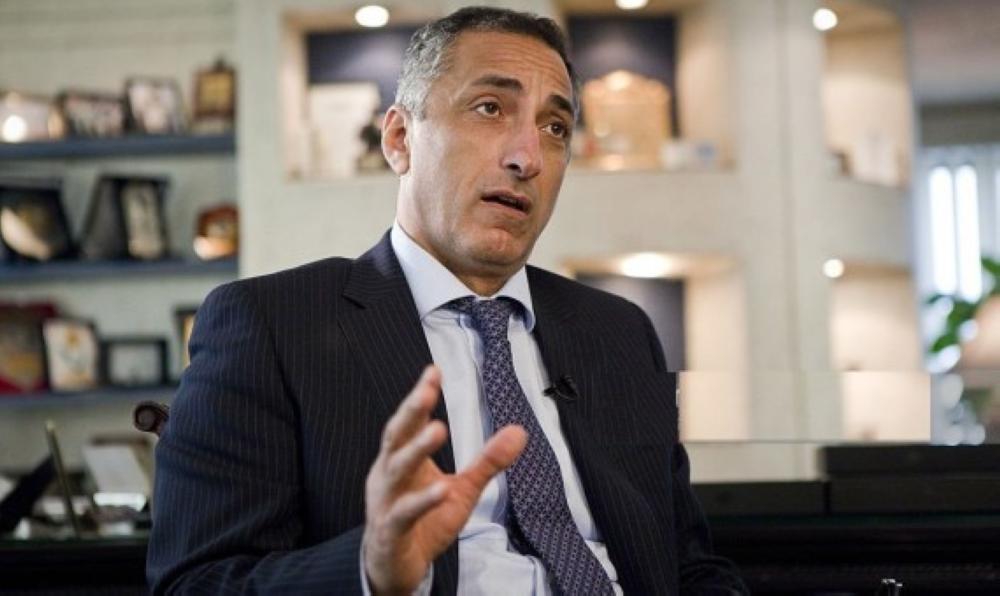 مصر تعلن سداد 16.8 مليار دولار ديون والتزامات