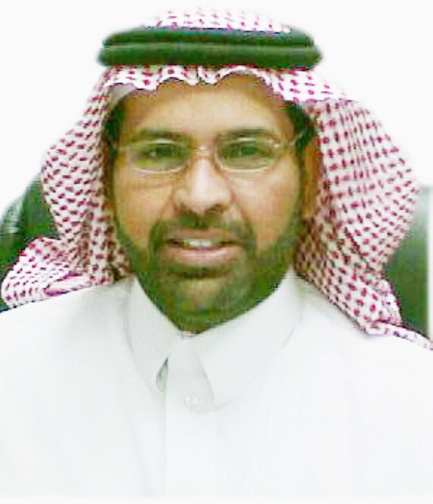 خالد الرويس