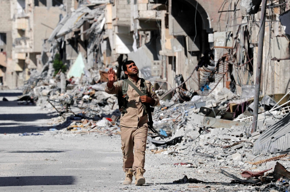 10 قتلى من «حزب الله» بنيران صديقة.. الخسائر تتزايد