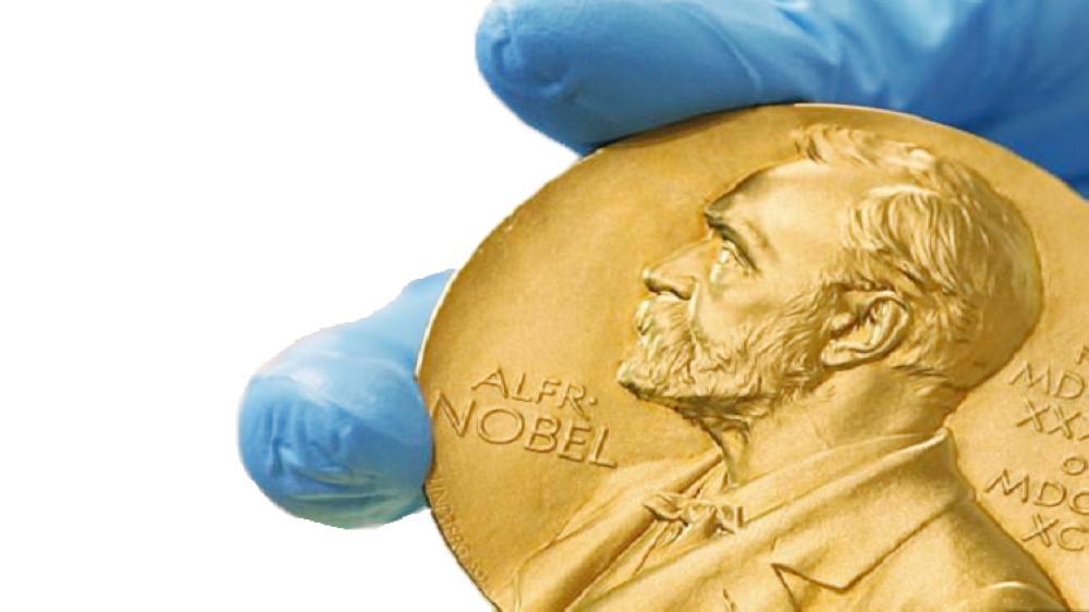 نوبل لمكتشفي الساعة البيولوجية