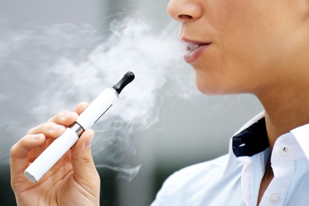 السيجارة الإلكترونية تنقذ 6.6 مليون مدخن أمريكي