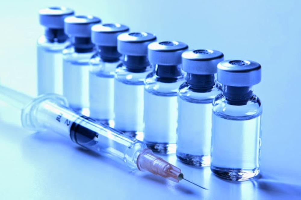 فريق من أوكسفورد يختبر أول مصل شامل للإنفلونزا في العالم