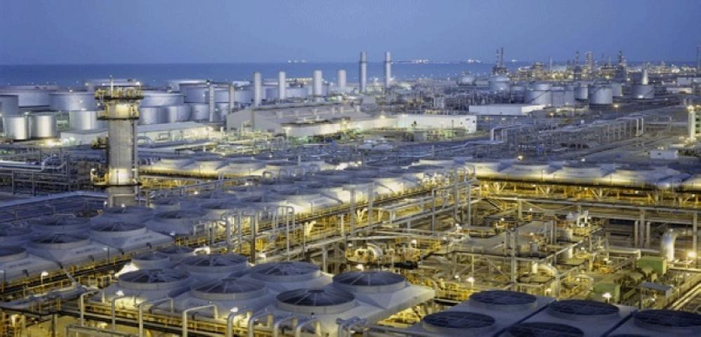 مركز متخصص لتأهيل السعوديين في مهن حقول الغاز والبترول