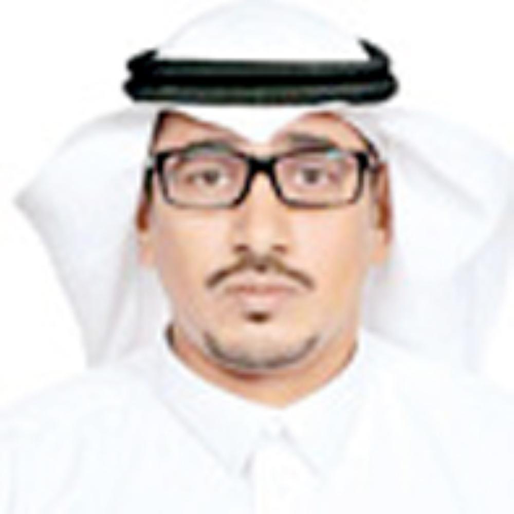 عبدالرحمن مرشود
