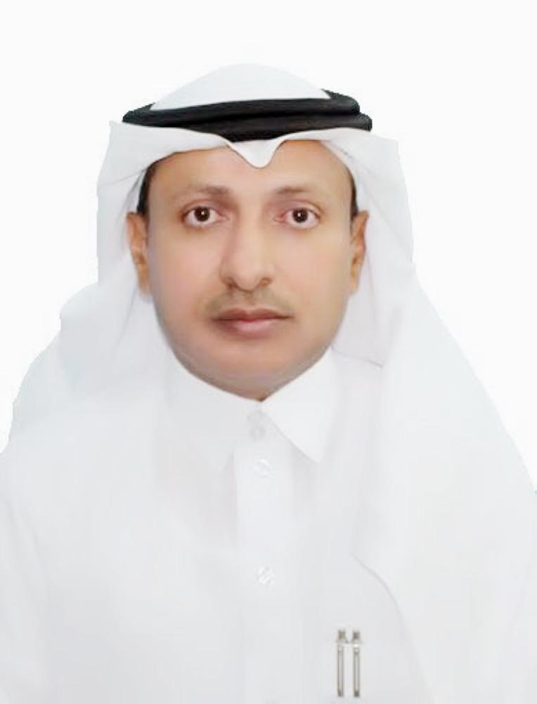 أحمد السهلي.