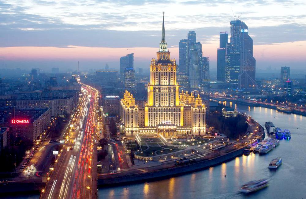 منتدى الاستثمار السعودي الروسي سيتخلله منح عدد من التراخيص للمستثمرين الروس.
