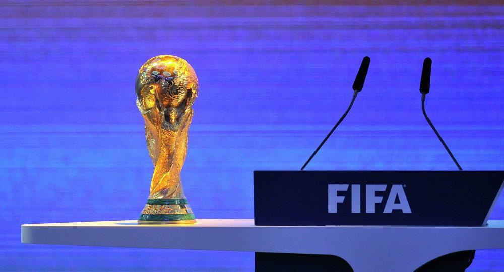 تصفيات مونديال 2018: برنامج الجولة التاسعة الاوروبية غدا