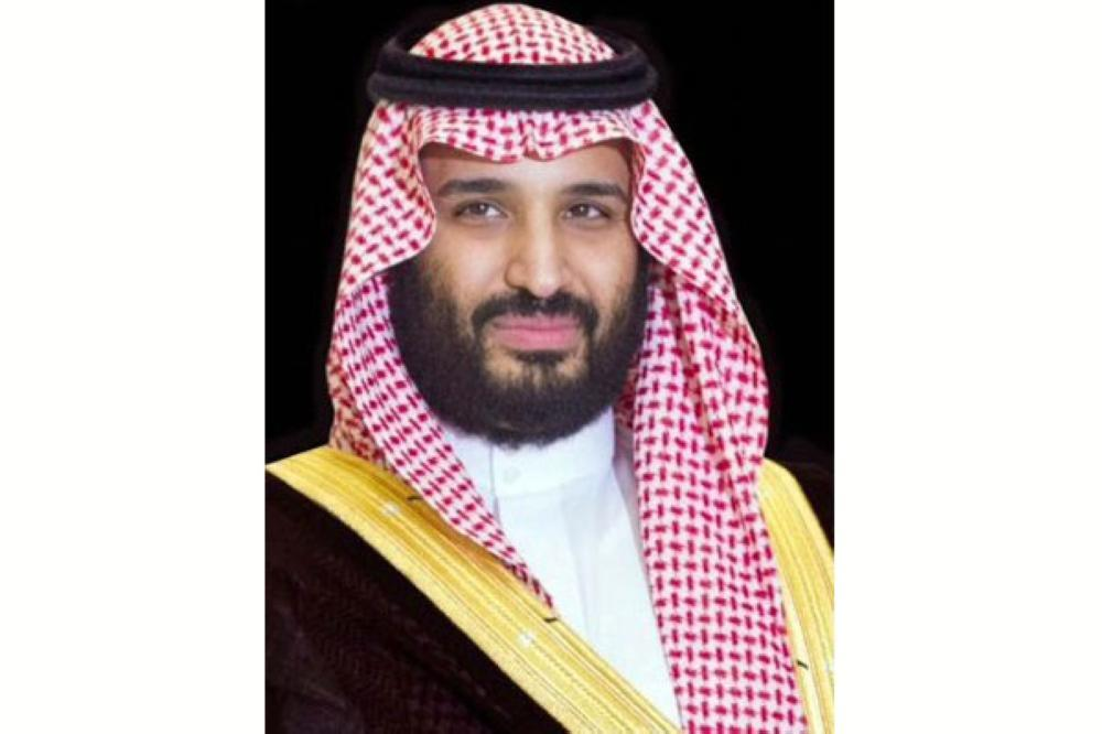 نائب خادم الحرمين الشريفين يهنئ الرئيس المصري بذكرى يوم العبور