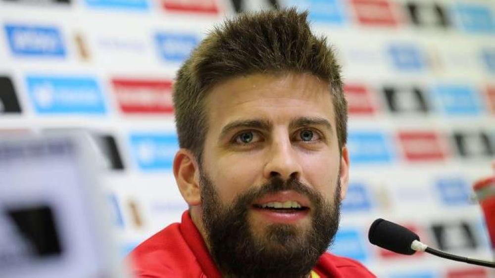تصفيات مونديال 2016: إسبانيا تستضيف ألبانيا لحسم التأهل