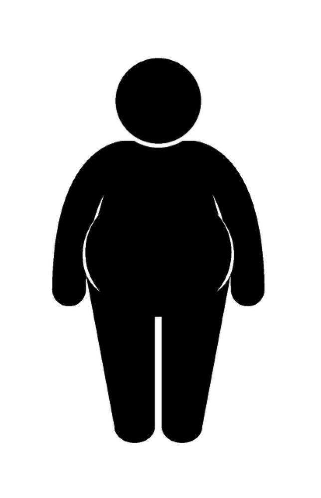 13 نوعاً من السرطانات مرتبطة بالسُّمنة والوزن الزائد