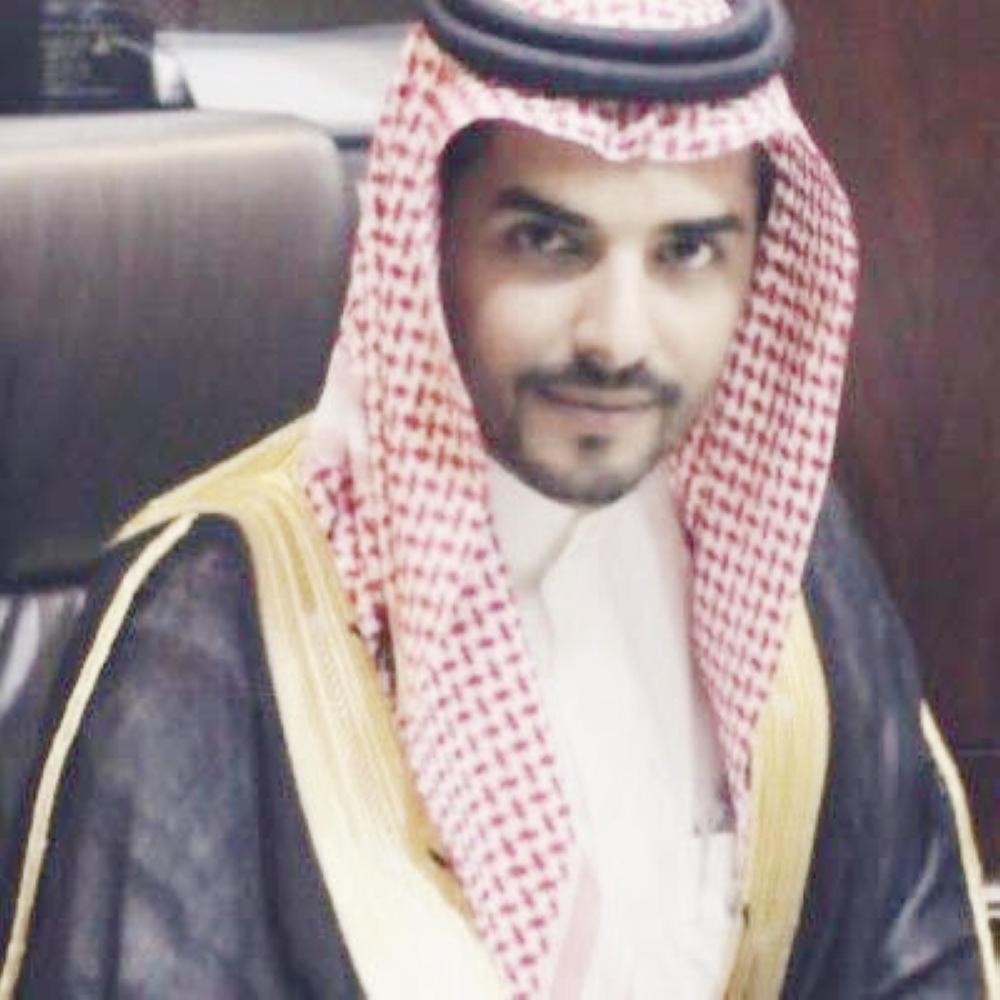 حسين جلال