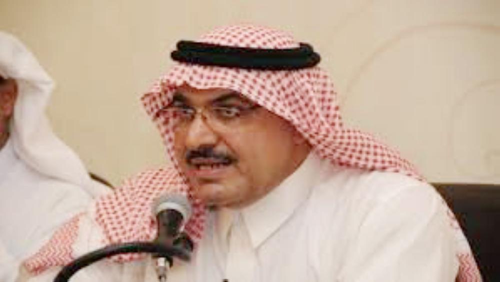 محمد رضا نصر الله