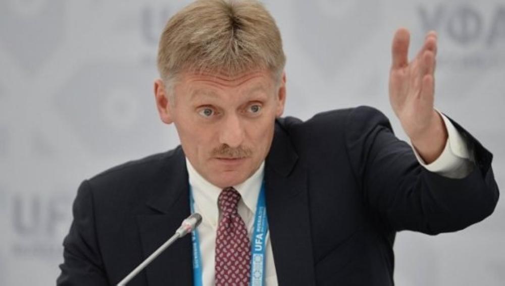 موسكو: التعاون العسكري مع الرياض لا يستهدف أحدا.. وحالة واحدة تمدد اتفاق النفط