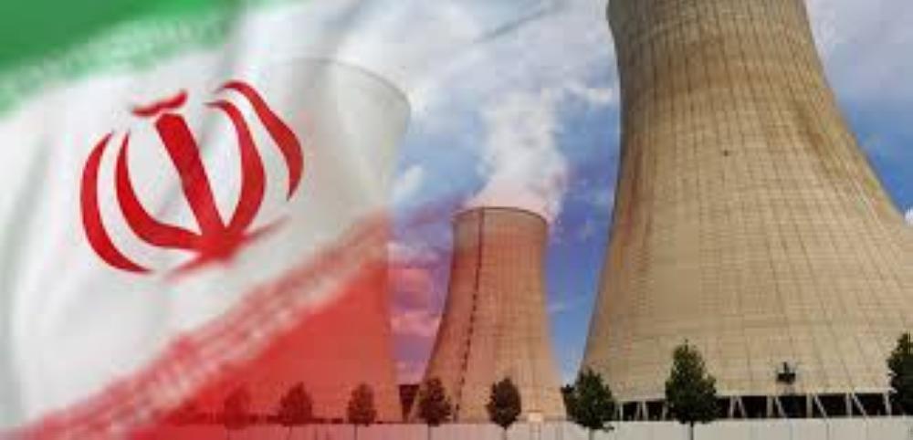 صحف أمريكية: ترمب سيسحب الإقرار بالإتفاق النووي الإيراني