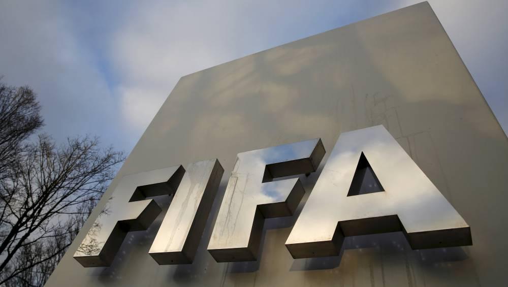 دعم الإرهاب قد يحرم قطر من استضافة مونديال 2022
