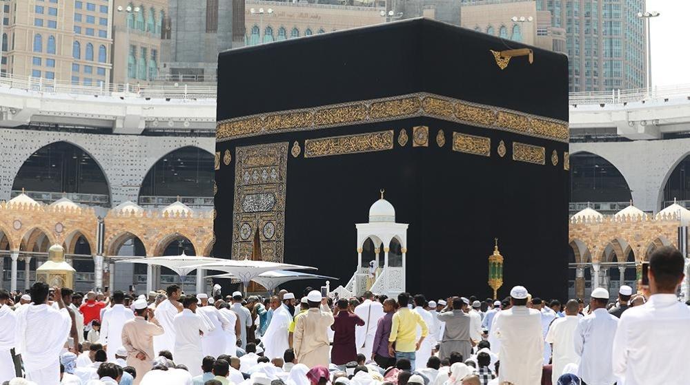 خطيب المسجد الحرام: المملكة ستظل منارة إسلام وسلام للعالم
