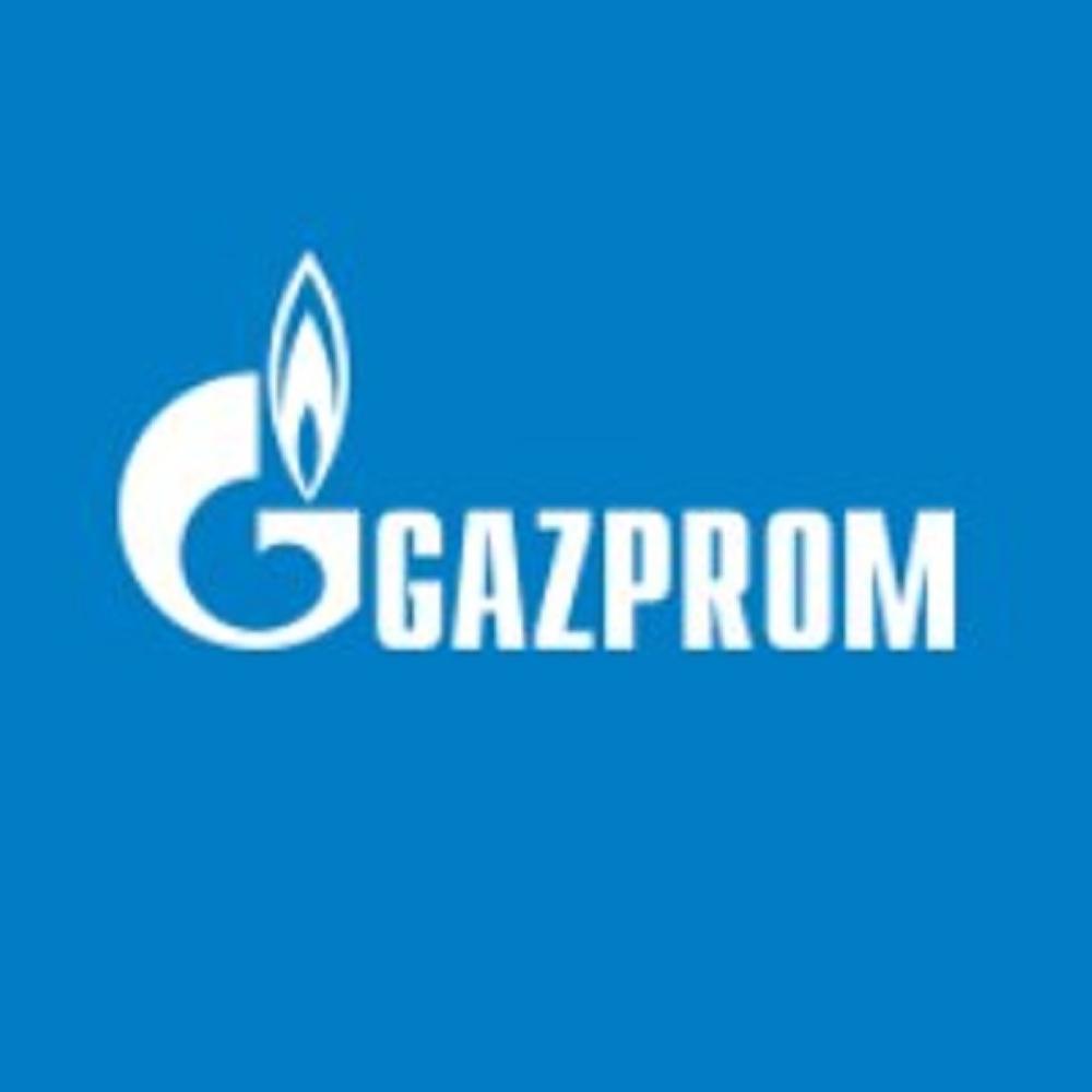 «غازبروم» الروسية توقع مذكرة تفاهم مع «أرامكو» للتعاون في قطاع الغاز