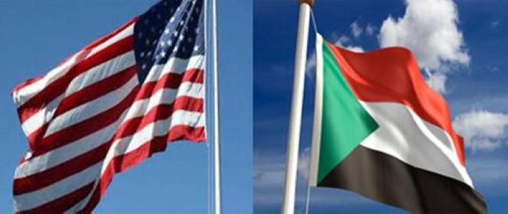 بعد جهود السعودية.. السودان يتنفس بلا عقوبات أمريكية