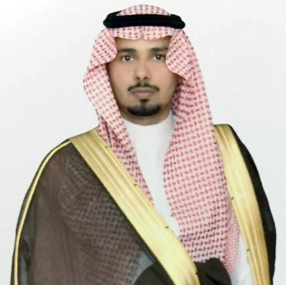 عبدالله الزبيدي
