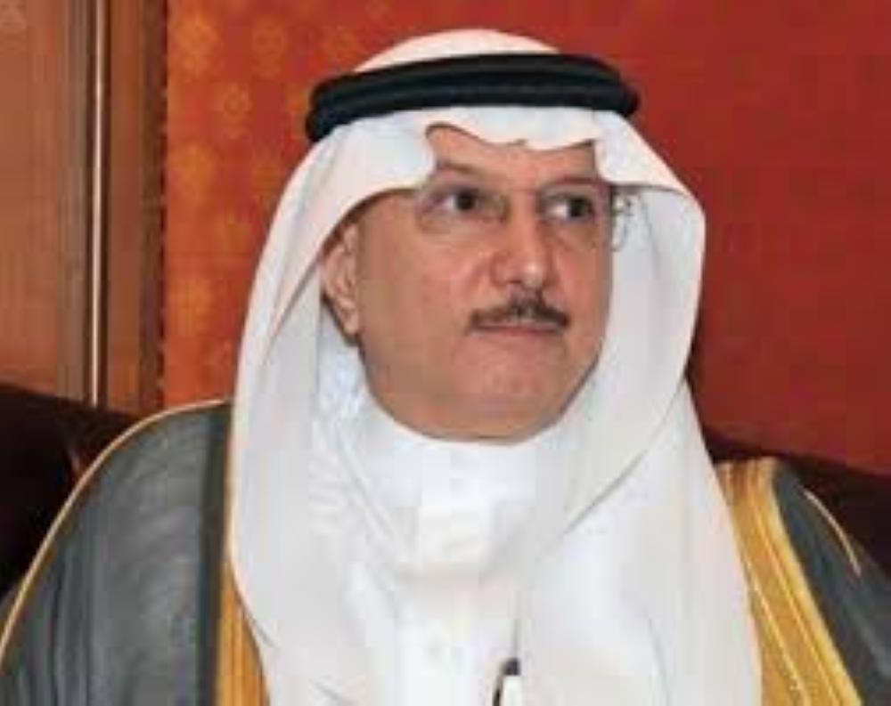 الأمين العام لمنظمة التعاون الإسلامي يرحب برفع العقوبات الأمريكية عن السودان