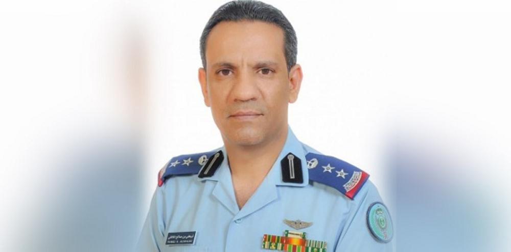 تحالف إعادة الشرعية في اليمن: بيان الأمم المتحدة «مضلل»