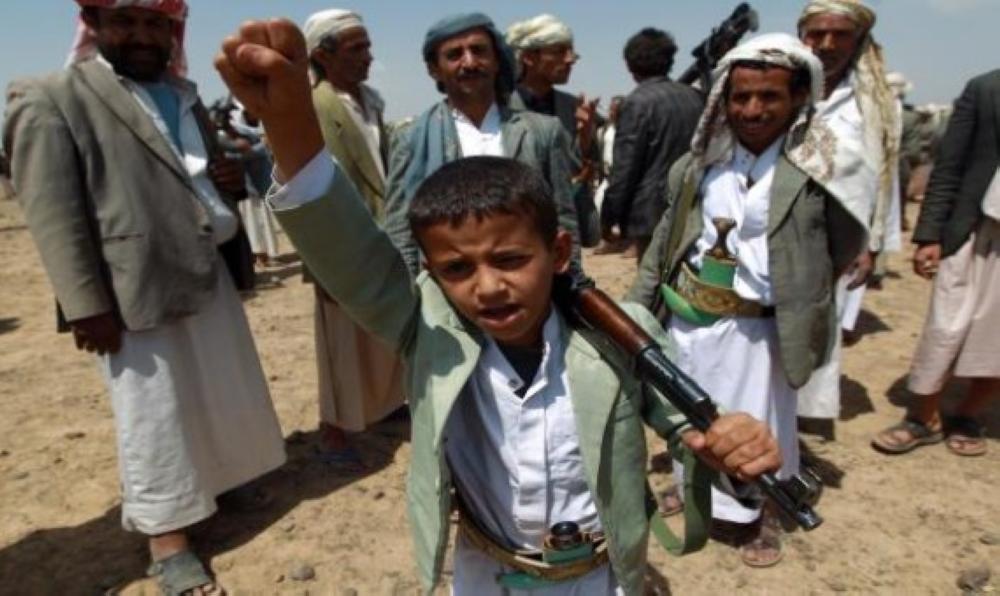 الحكومة اليمنية: الأمم المتحدة اعتمدت على مغالطات.. والتحالف يحمي الشرعية