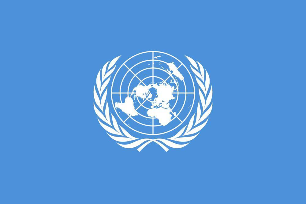 بعد تقرير «UN».. السعودية تتحفظ .. ومسؤولان يمنيان: معلوماتهم مغلوطة