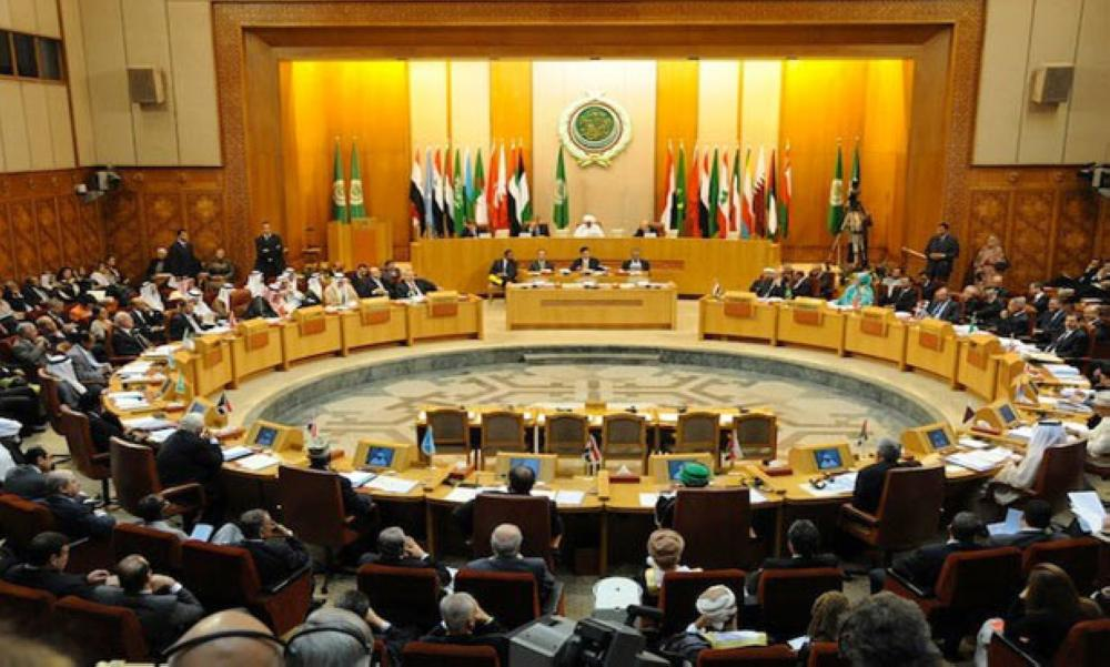 الجامعة الدول العربية ترحب بإلغاء العقوبات على السودان