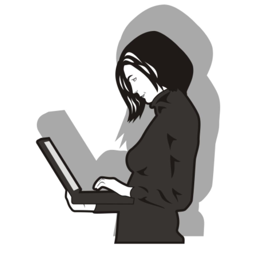 woman_and_a_laptop