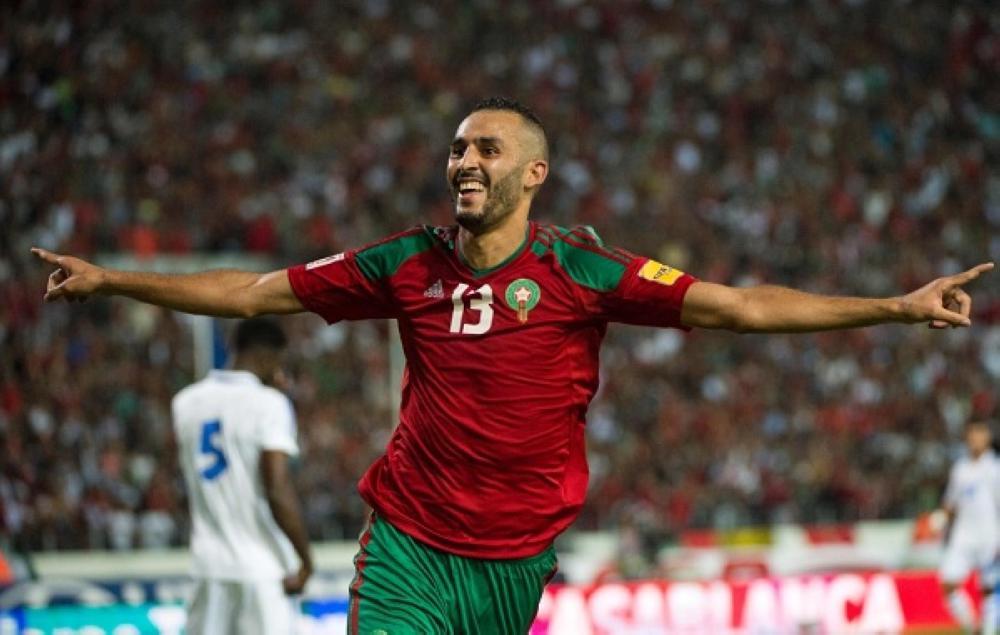 المغرب وتونس.. خطوة للأمام نحو مونديال روسيا 2018