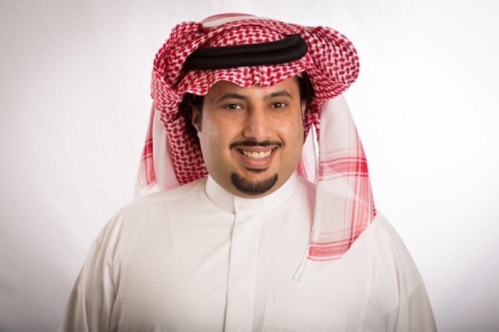 بتوجيه آل الشيخ: 20 ألف ريال مكافأة لكل لاعب في المنتخب