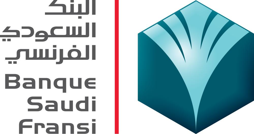 «ساما»: تطبيق الإجراءات النظامية على «السعودي الفرنسي»