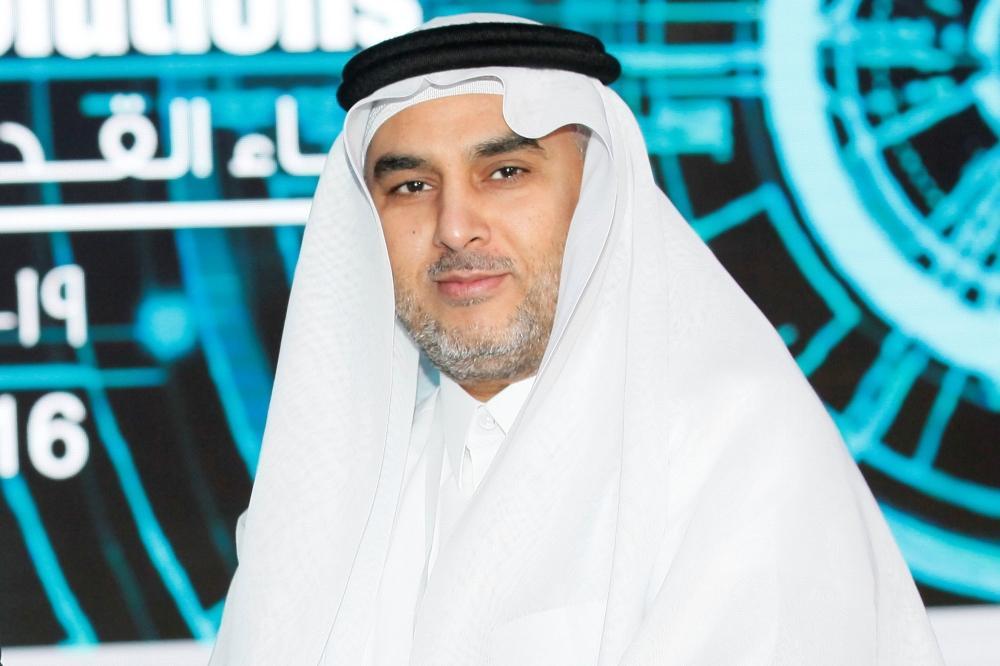 الغامدي: المملكة مهتمة بتطوير أنظمة الحماية ومكافحة الإرهاب الإلكتروني
