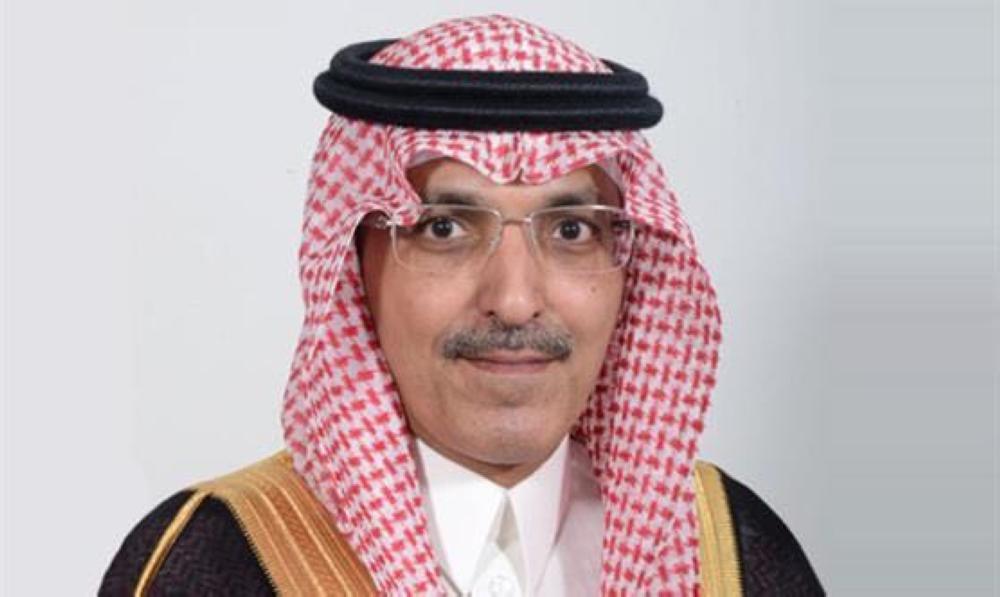 وزير المالية يرأس وفد المملكة في اجتماعات دول مجموعة العشرين