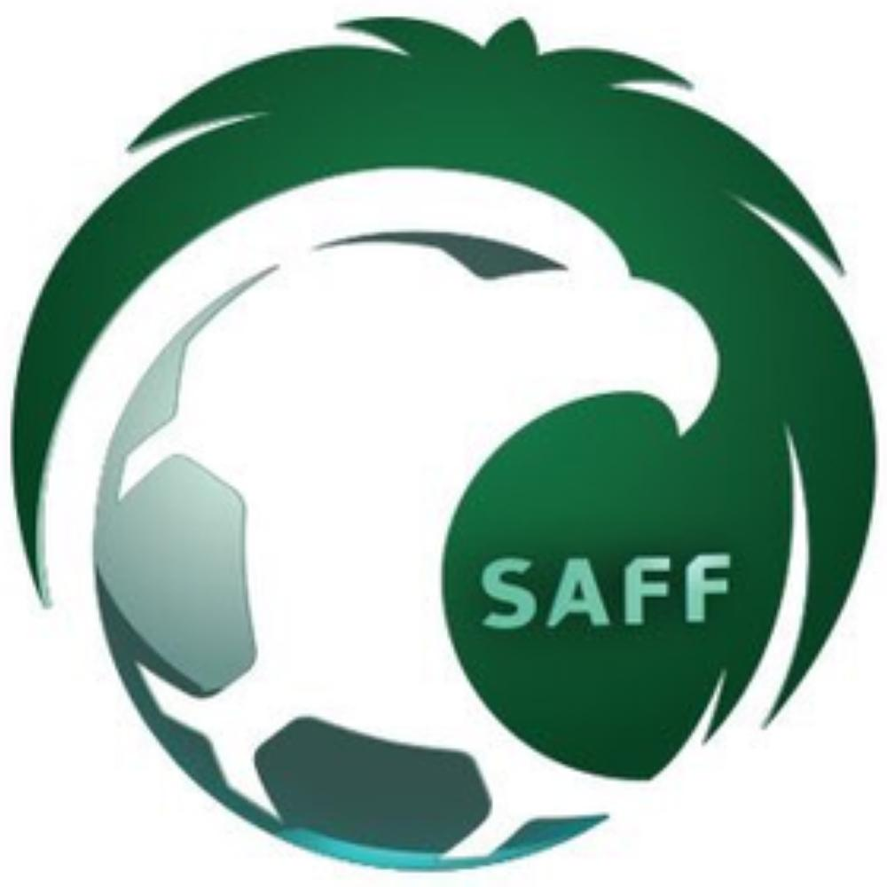 «اتحاد القدم»: زيادة رسوم تسجيل اللاعبين المحترفين السعوديين والأجانب والمدربين