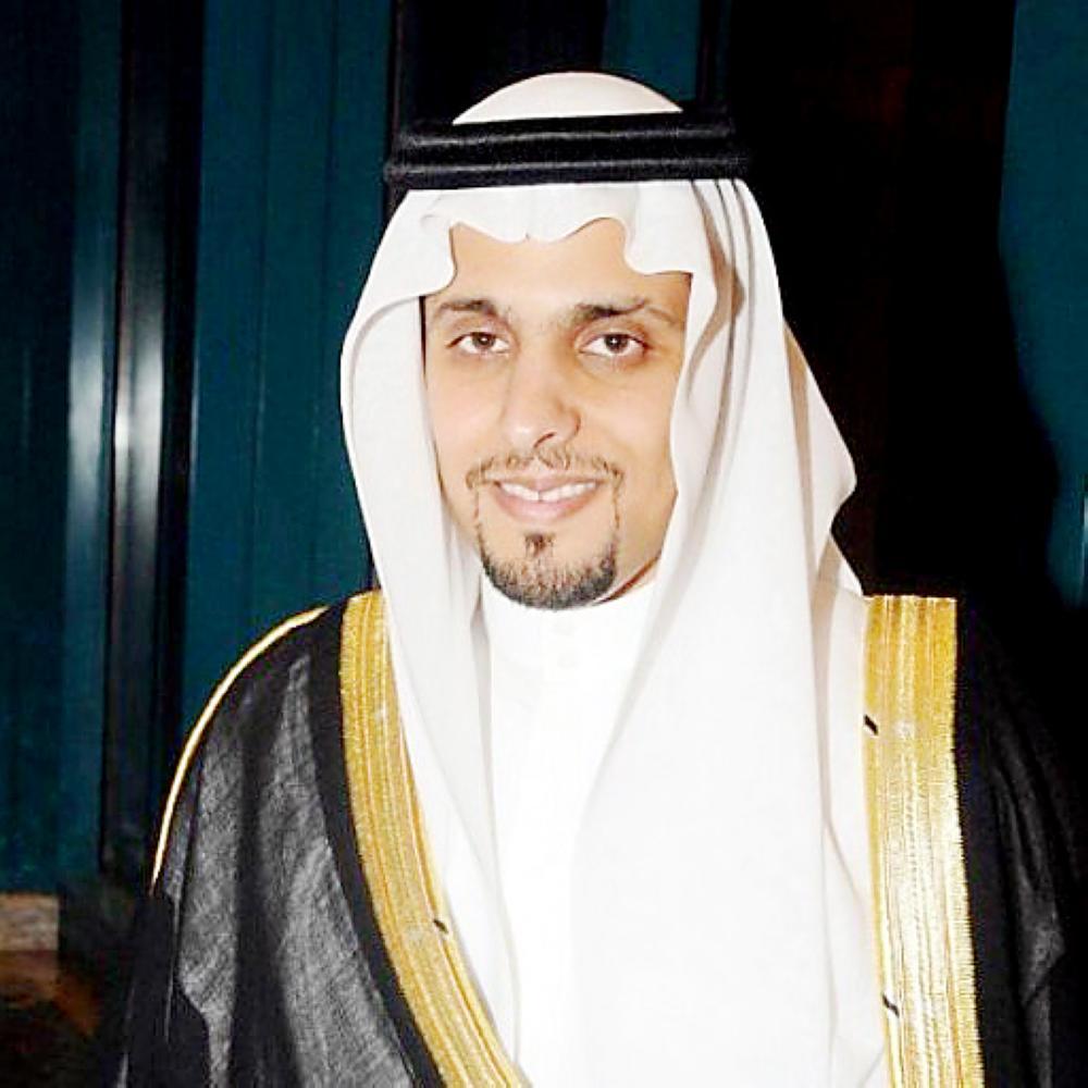 خالد بن سلطان هدفنا خدمة رياضة الوطن أخبار السعودية صحيفة عكاظ