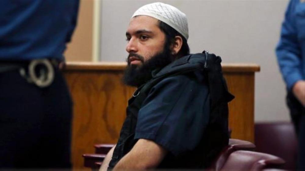 هيئة محلفين اتحادية تدين أحمد رحيمي في اعتداءات نيويورك