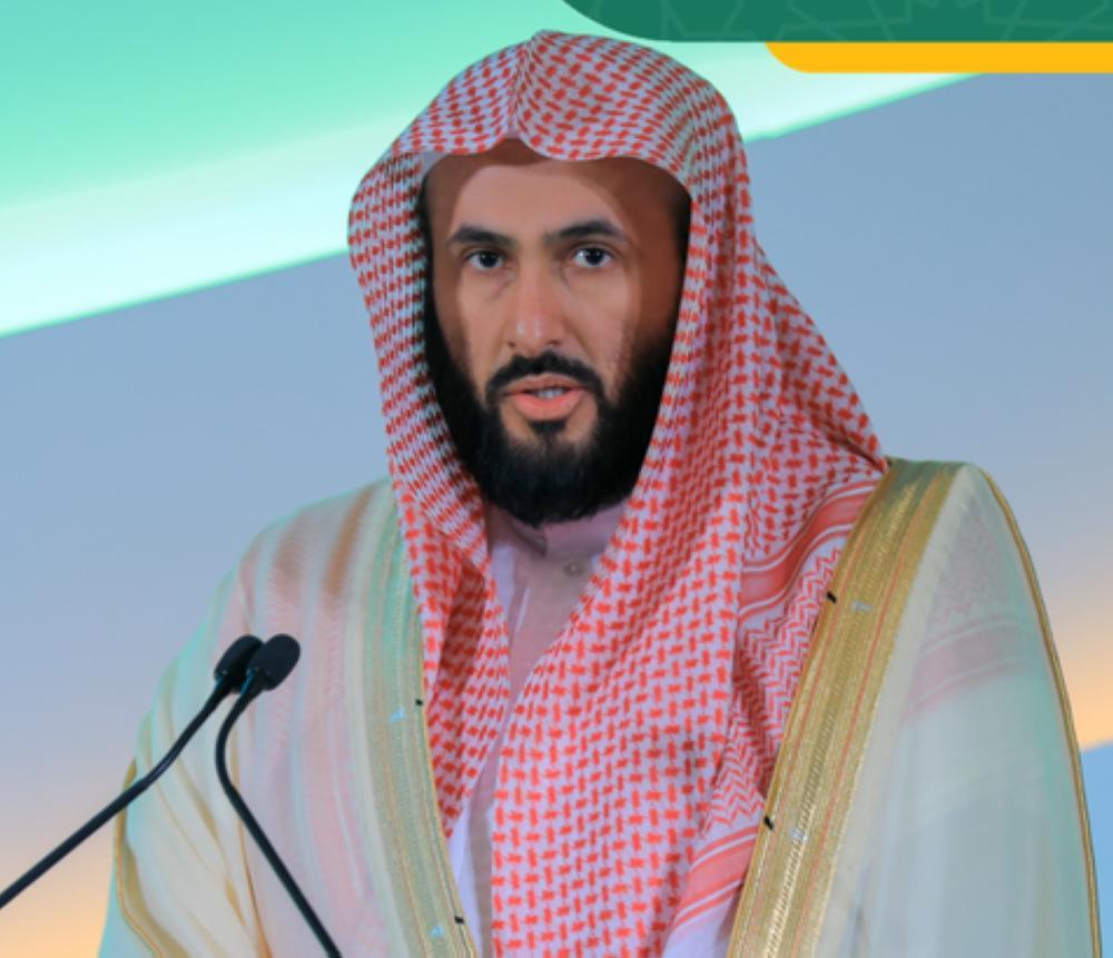 وزير العدل يشكل لجنة لدعم القضاء التجاري