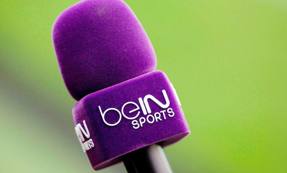 النيابة الفرنسية: «بي إن سبورت» ترفض التعاون مع المحققين