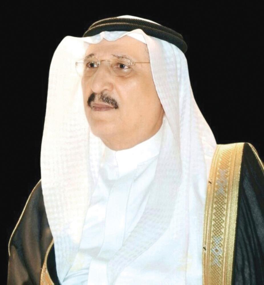محمد بن ناصر
