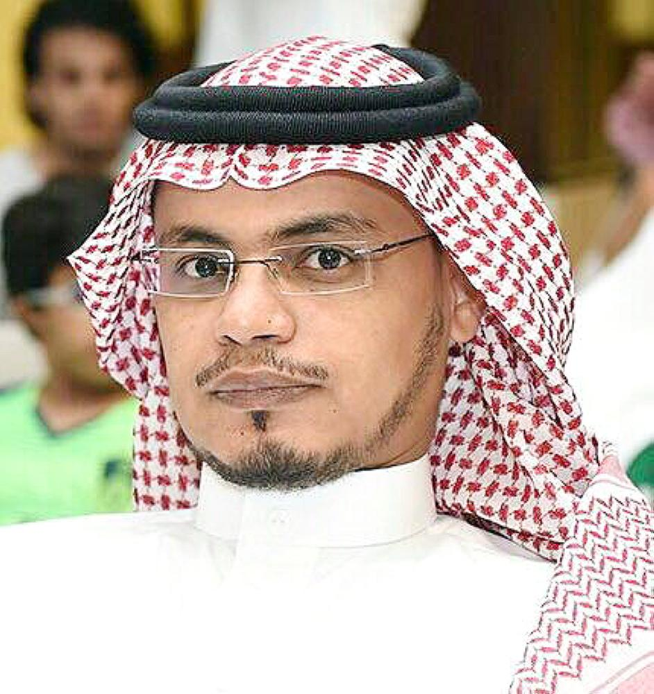 عمر القرشي