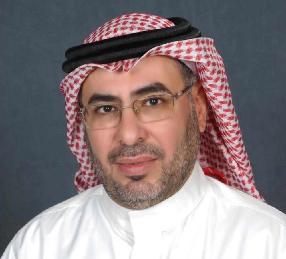 عمر الجاسر